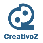 Logotipo-Creativoz-2019-(2)