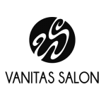 Vanitas-Salon-Identidad-1-copy